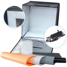 Лайт куб Jinbei LED440 Shoting Box